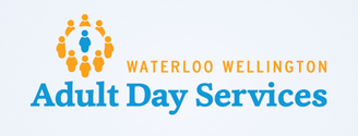 Waterloo Wellington Adult Day Services